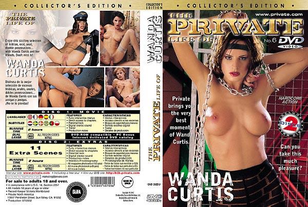 eroticheskiy-fetish-fut-massazh